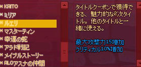 20141230_3.jpg
